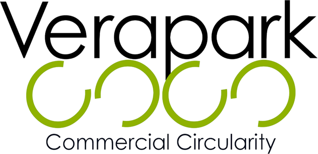 Vera Park logotyp