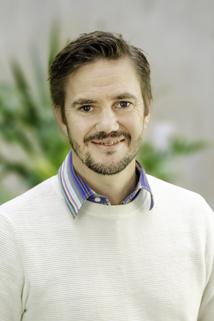 Rickard Heed, Produktionschef
