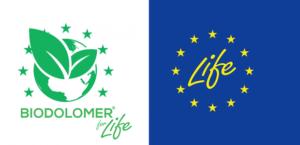 Biodolomer for life