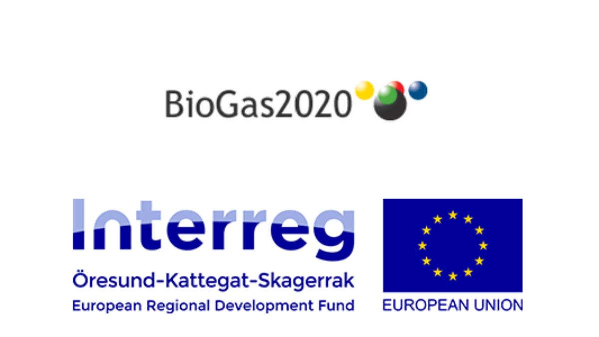 Biogas2020: Lokalproducerade gödselmedel från biogasrötning – steg 1
