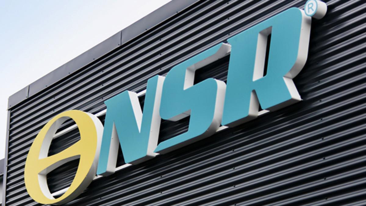 NSRs uppdrag