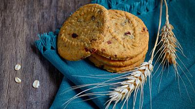 Om cookies på webbplatsen