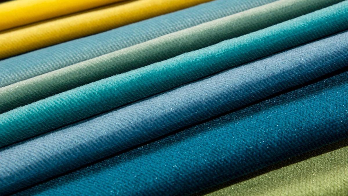 Tänk textilsmart
