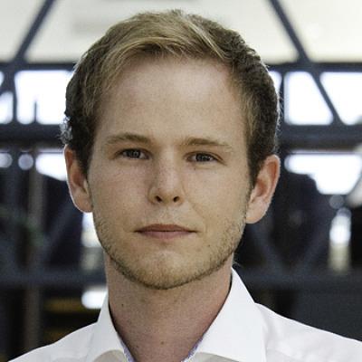 Samuel Svensson