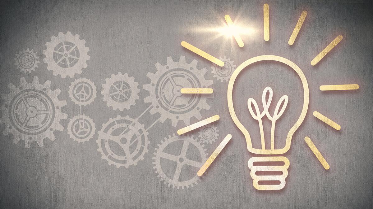 Mer innovation inom offentlig upphandling